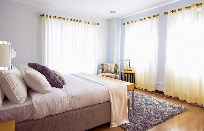 bright-bedroom-ideas