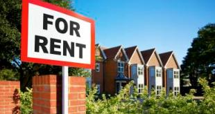 rental-apartment