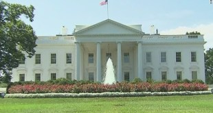 The-White-House