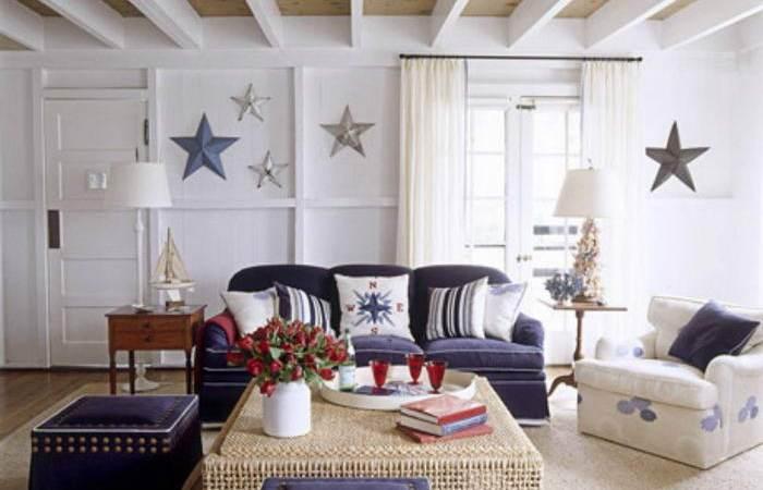 cliche_interior_design