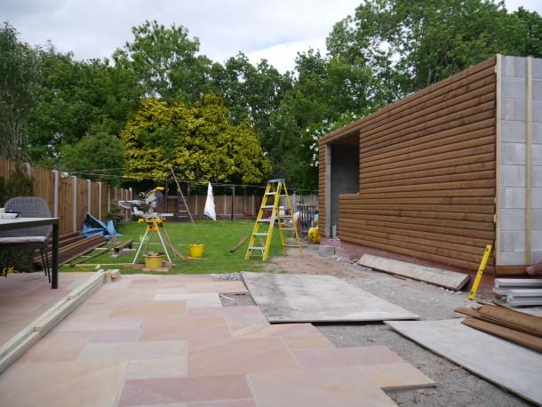 cheap-garden-renovation-ideas