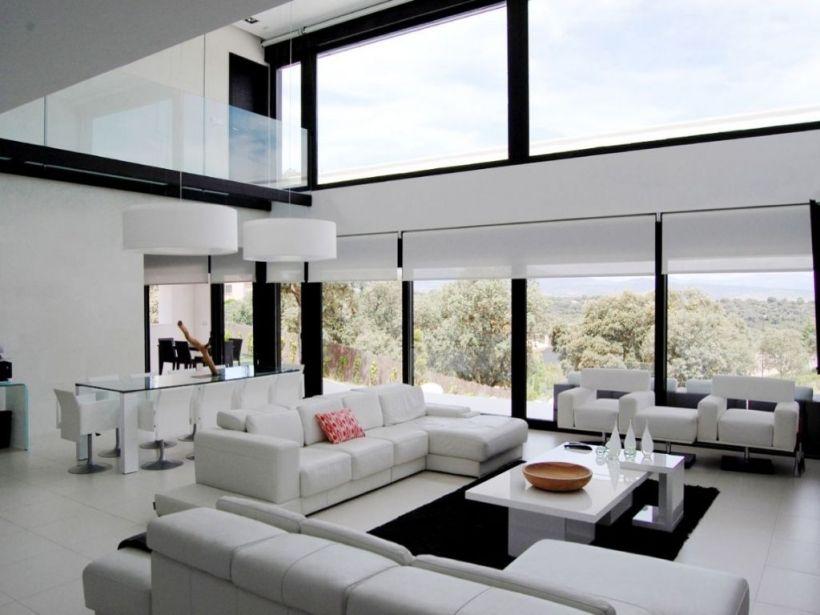living-room-window-designs
