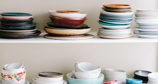 kitchen_organization_ideas