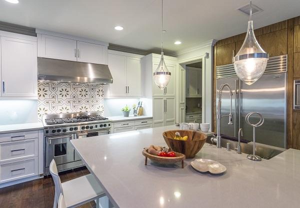 jac_interiors_kitchen_design_project