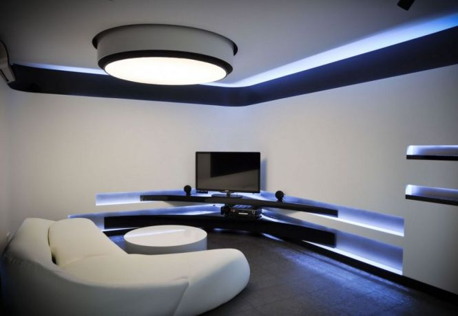 led_strip_lighting