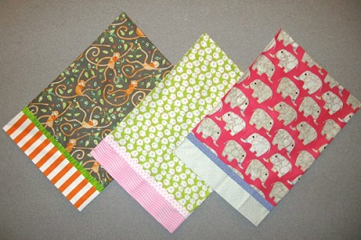 pillow_case_for_cleaning