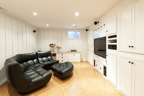 basement_renovation_diy_basement_project