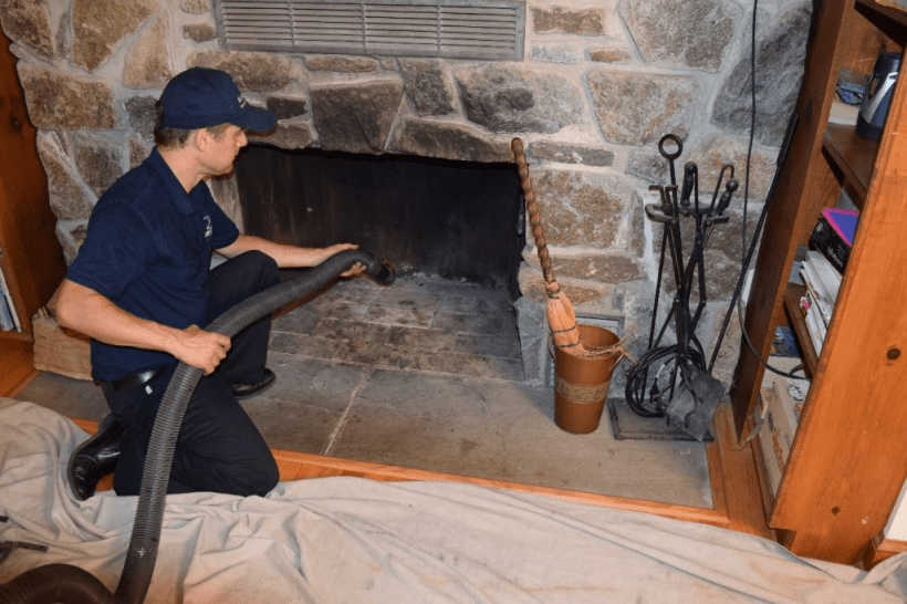 prepare_home_for_winter_chimney