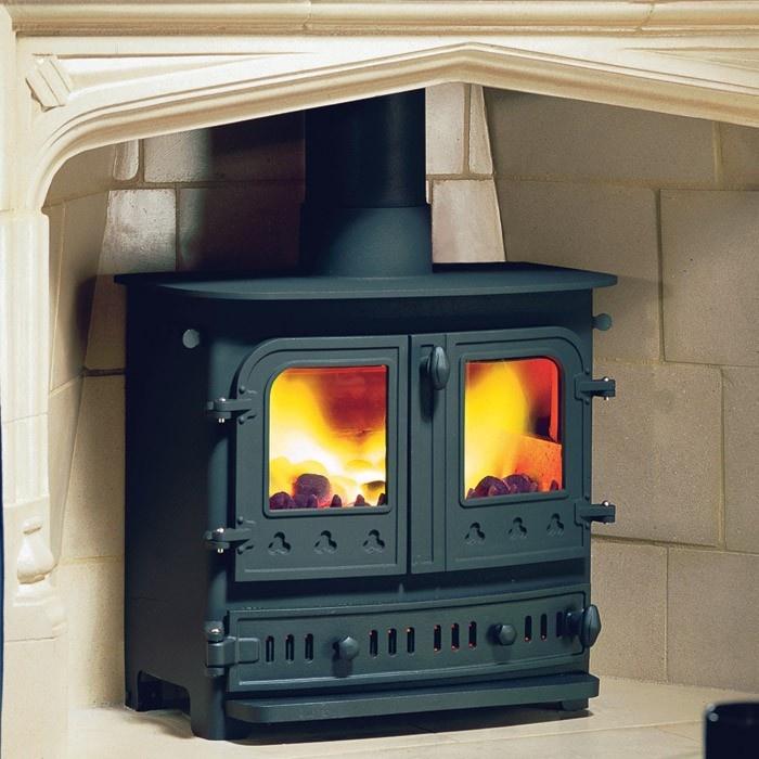 house_heating_wood_stove