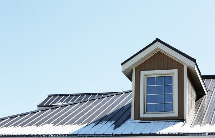 best-roofing-for-summer