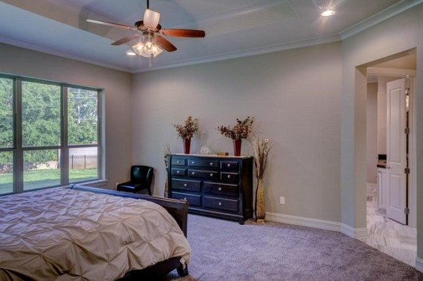 ceiling-fan-home-theme
