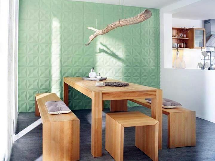 toxin-free-furniture