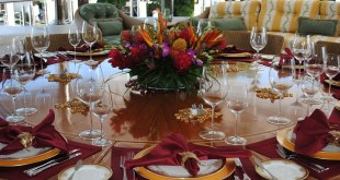 "how to host a wedding reception at home, at home wedding ideas on a budget, at home wedding checklist, backyard wedding cost, home wedding decorations, ""diy backyard wedding ideas"", backyard wedding checklist, casual backyard wedding,"