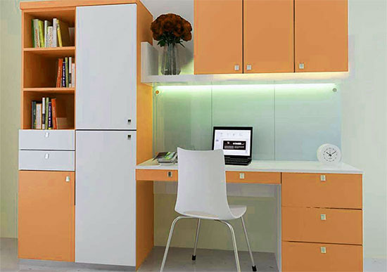 Modern Study Table Amp Laptop Table Designs In Bangalore