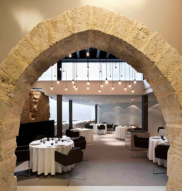 Restaurante-alma-del-templo-francesc-moneda corriente (10)