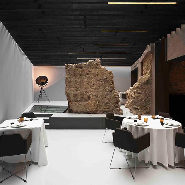 Restaurante-alma-del-templo-francesc-moneda corriente (2)