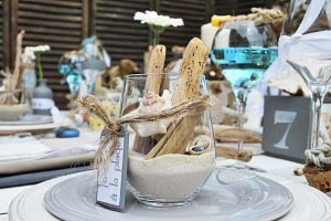 sanr-seashell-driftwood-craft-ideas-table-centerpieces-300x200