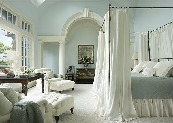 25 Amazing Bedroom Designs | InteriorHolic.com on Amazing Bedroom  id=54199