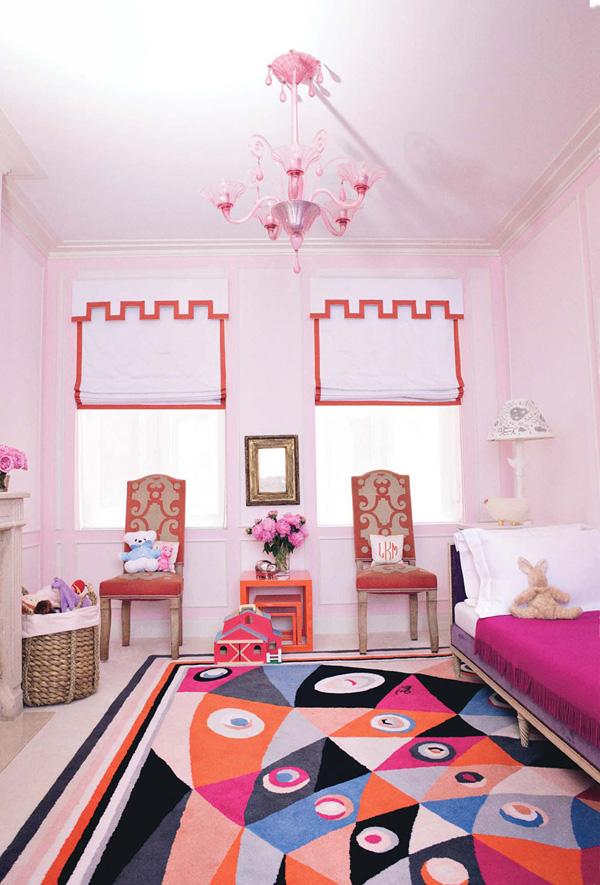 Beautiful Girl's Room Design Ideas | InteriorHolic.com on Girls Beautiful Room  id=17896