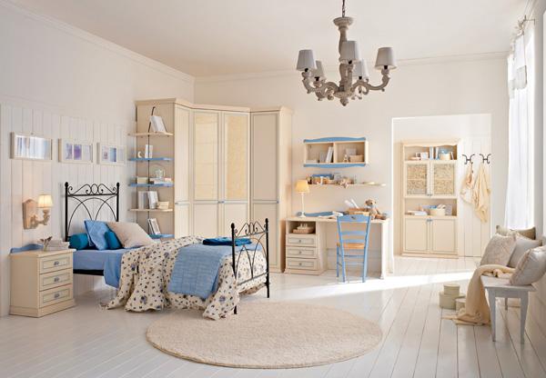 Beautiful Girl's Room Design Ideas | InteriorHolic.com on Beautiful Girls Room  id=36797