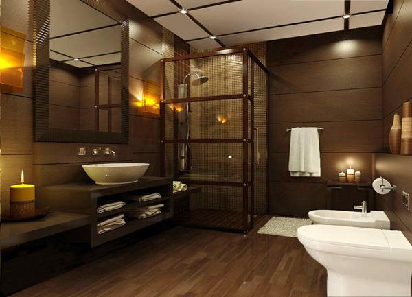 Bathroom Design Create Online