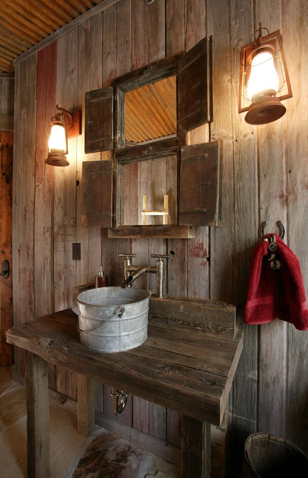 rustic bathroom design ideas interiorholic com on rustic bathroom designs photos id=17172