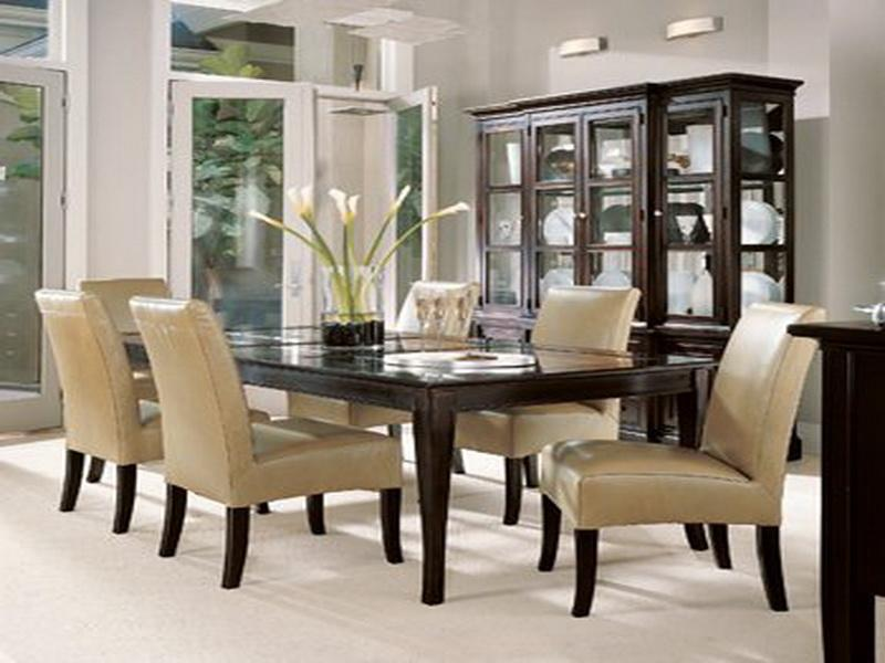 How to style your table    Interior design ideas awesome dining table decor with dining room room