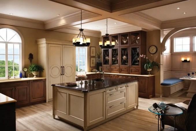 Elegant-Interior-Design-Kitchen-Design