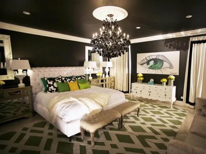 HCLRS1011_Black-Bedroom-2_s4x3_lg