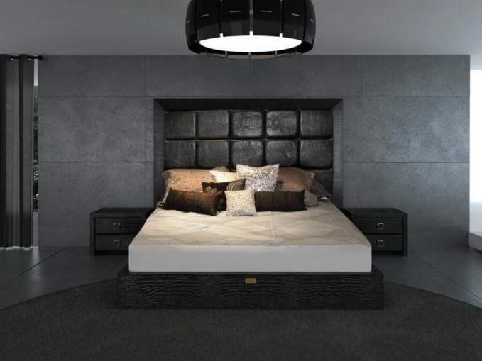 glamurous luxury