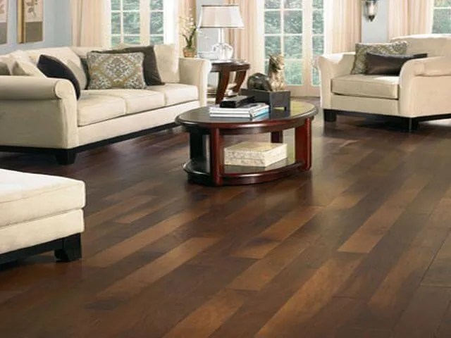 living-room-flooring-ideas-floor-tile-design-41587