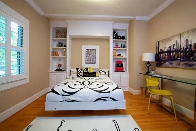 modern-eclectic-bedroom-322