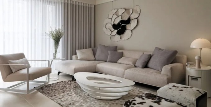 neutral-contemporary-living-room