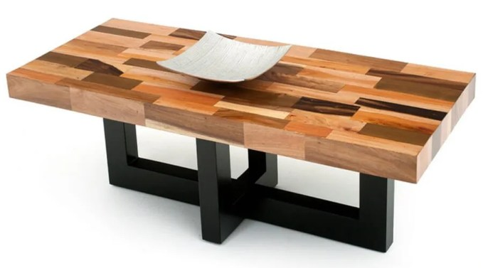 modern-wood-coffee-tables