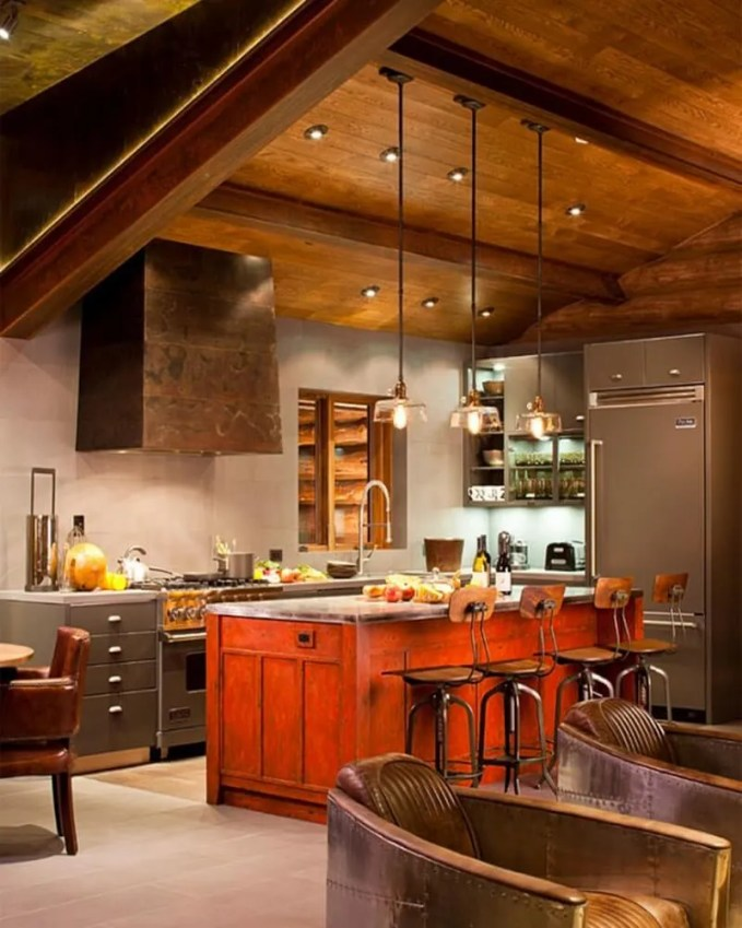 orange-accents-and-diner-style-L