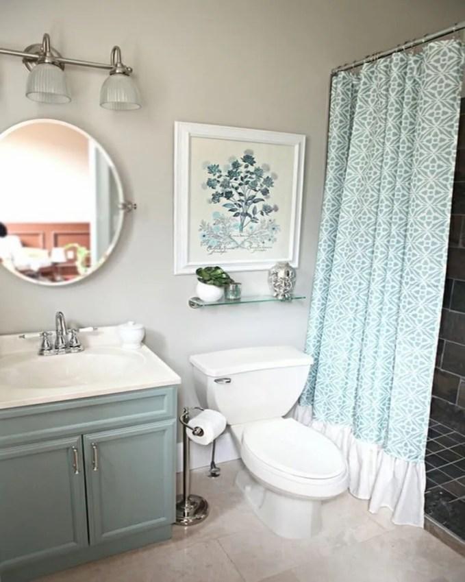 blue-bathroom-design-ideas-47