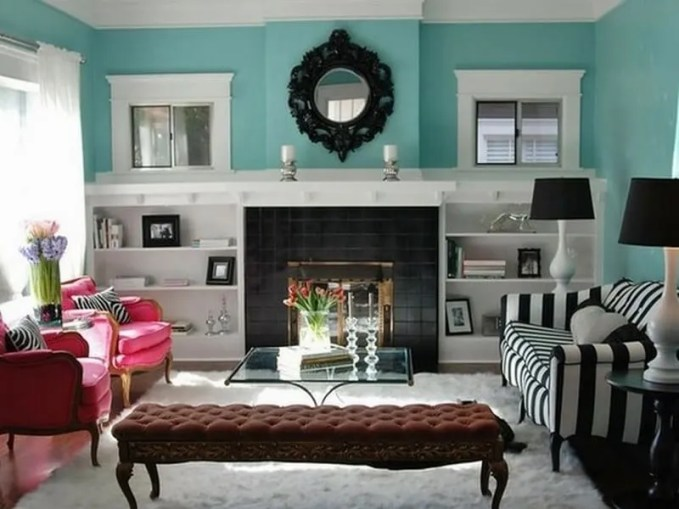 bright-turquoise-living-room