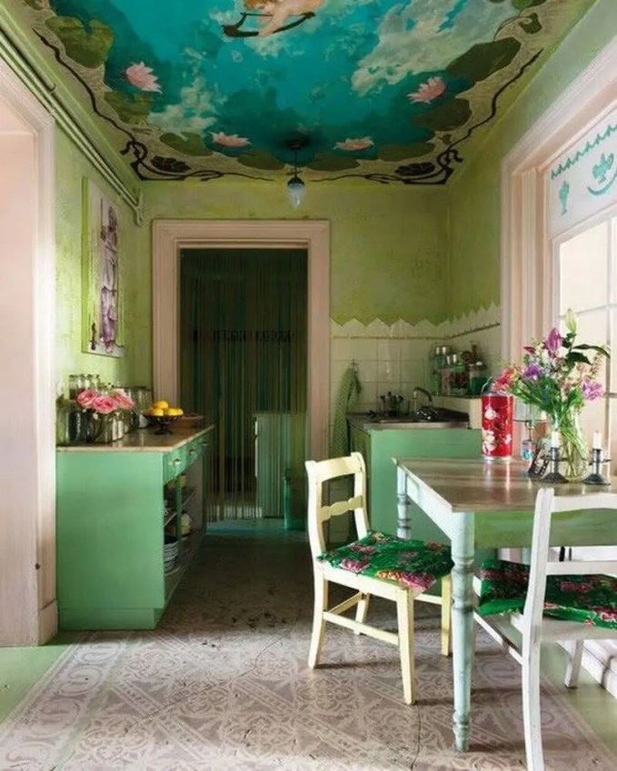colorful-boho-chic-kitchen-designs-16