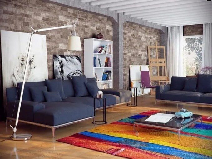 contemporary-room-design-rooms-ideas-small-modern-how-to-decorate-decor-house-decorating-home-interior-living-room-with-colorful-rug-1058x643