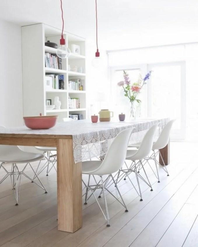 cool-scandinavian-dining-room-designs-17-554x831