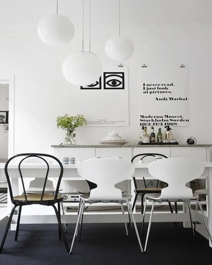 cool-scandinavian-dining-room-designs-5