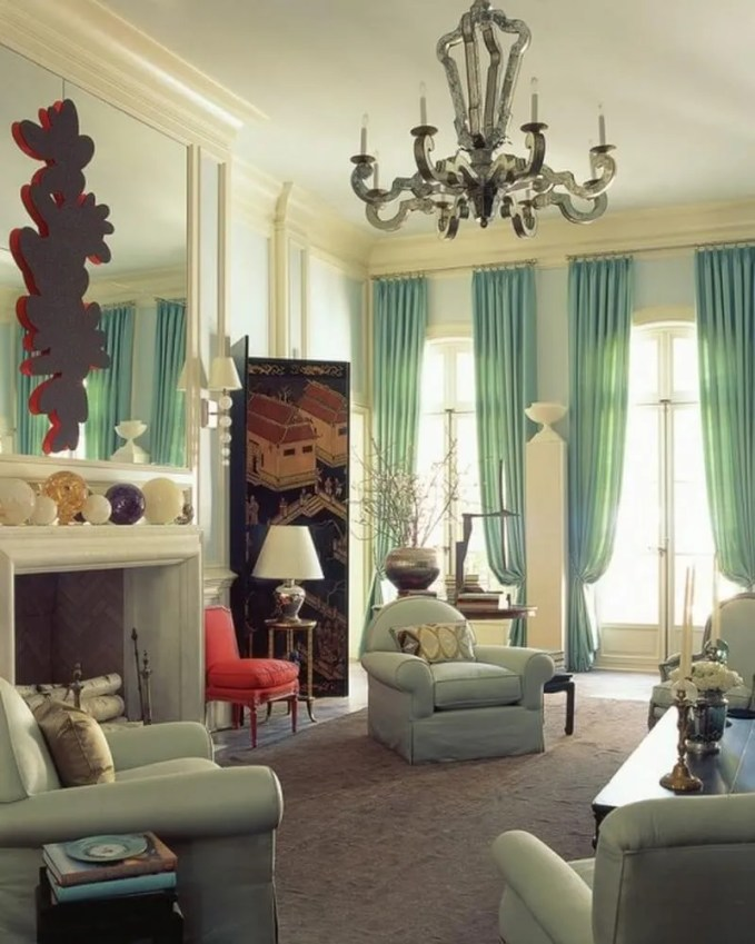 mint-color-in-the-interior-ideas-4-554x685
