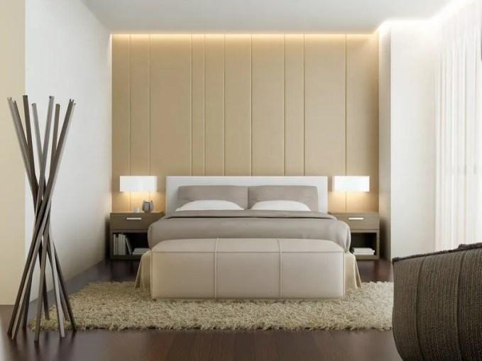 zen-bedroom-Brown-Bedroom-Page-5