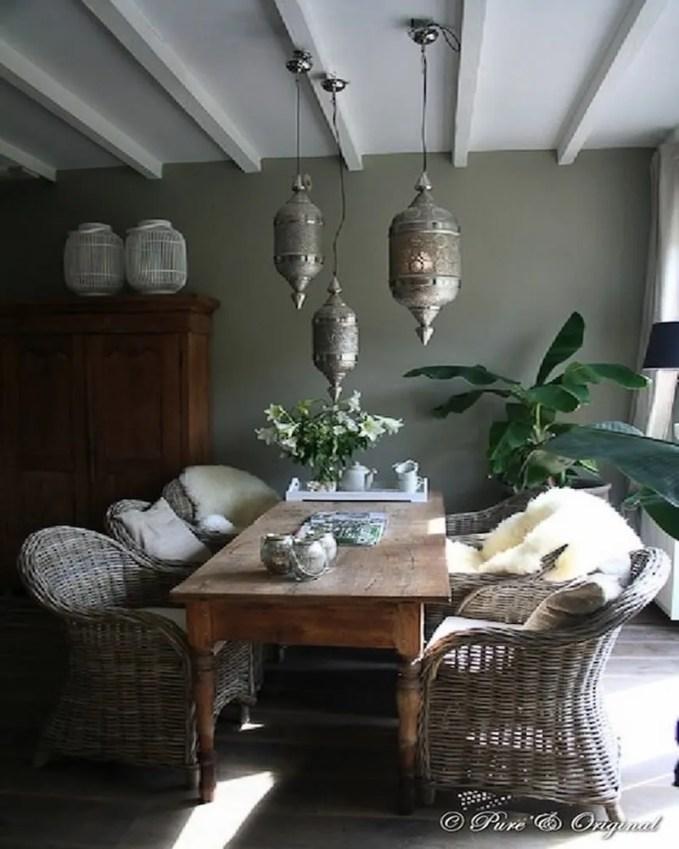 exquisite-moroccan-dining-room-designs-30