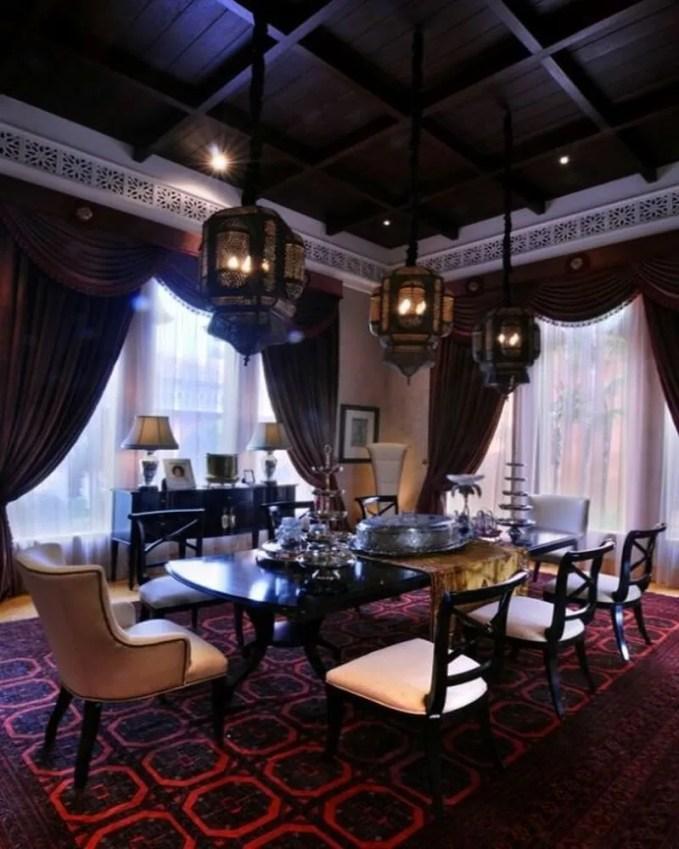 exquisite-moroccan-dining-room-designs-5