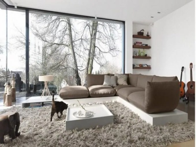 super-modern-living-room-with-a-thrilling-view-554x321