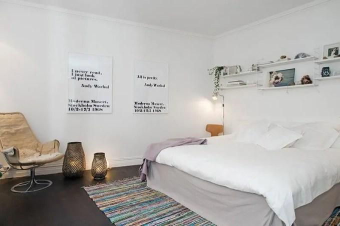 Bright-White-Bedroom-Decor
