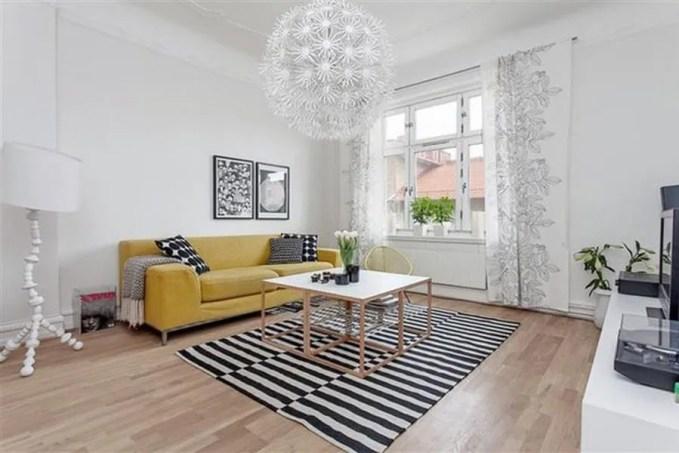 Swedish-Interiors-15-1-Kindesign