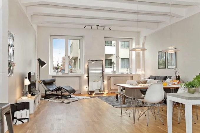 Swedish-Interiors-34-1-Kindesign