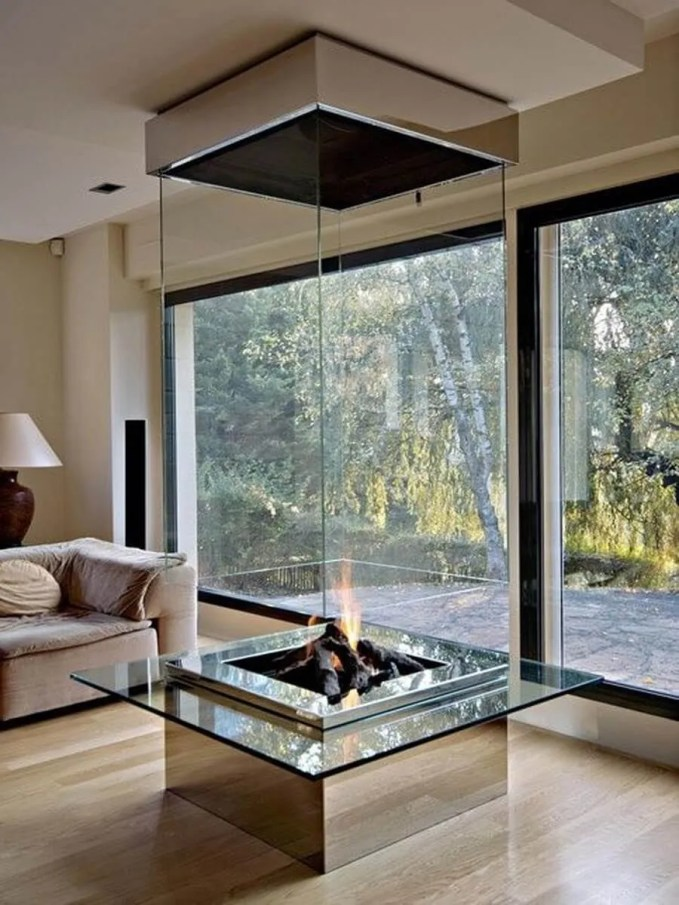 glass-fireplaces-to-watch-the-fire-from-all-angles-4